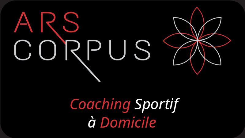 coaching conseils et entrainement sportif multi disciplines. Black Bedroom Furniture Sets. Home Design Ideas